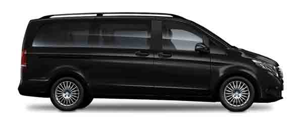 8 seater, Enfield Taxis, Enfield Minicabs, Enfield Cabs