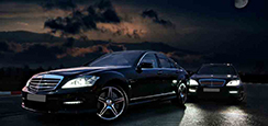 chauffeur service, Enfield Taxis, Enfield Minicabs, Enfield Cabs